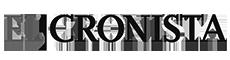 logo-elcronista.png