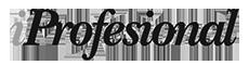 logo-iprofesional.png