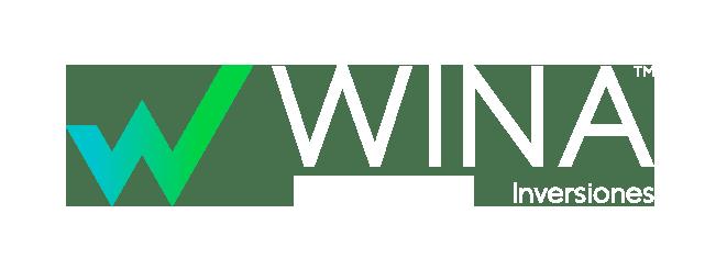 WINA_logo_white-ok