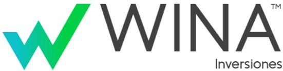 WINA_uso-digital-01 (1)