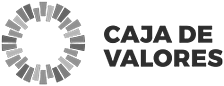 caja-de-valores-logo-color-1